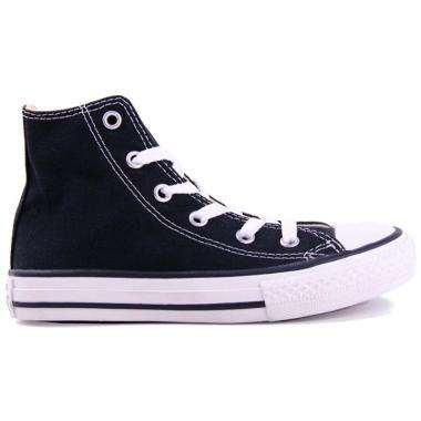 Jual Sepatu Converse Original - Terbaru Maret 2019  ebfa5efac9