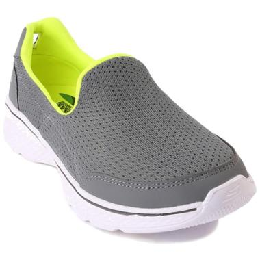 Skechers Gowalk 4 Boys Sneakers Shoes