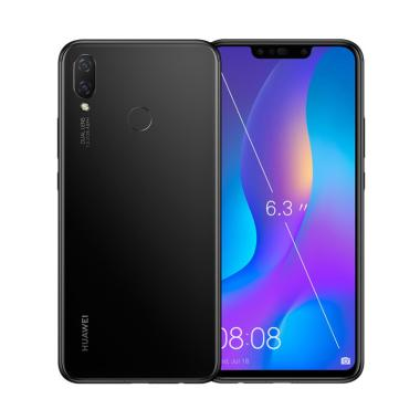 Huawei Nova 3i Smartphone [128 GB/ 4 GB]