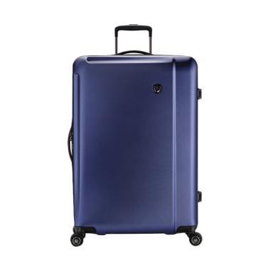Traveler's Choice Hollow Hardcase Koper [Small/ 21 Inch]