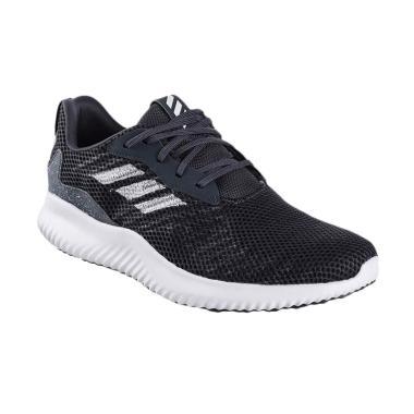 adidas Alphabounce Sepatu Olahraga [RC M CG5123/Original]