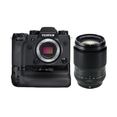 https://www.static-src.com/wcsstore/Indraprastha/images/catalog/medium//99/MTA-2499561/fujifilm_fujifilm-xh1-body-with-battery-grip---xf-90mm-f-2-r-lm-wr_full05.jpg
