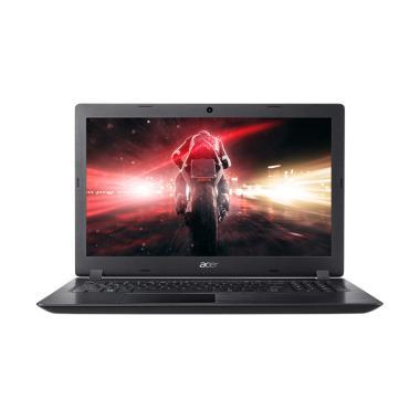 https://www.static-src.com/wcsstore/Indraprastha/images/catalog/medium//99/MTA-2527767/acer_acer-aspire-a315-41g-r1xp-laptop---obsidian-black--ryzen-5-2500u--8gb--1tb--15-6-inch--linux-_full06.jpg