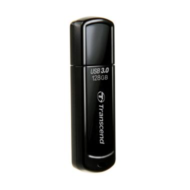 Transcend Flashdisk USB 3.0 JetFlash 700 [128GB]