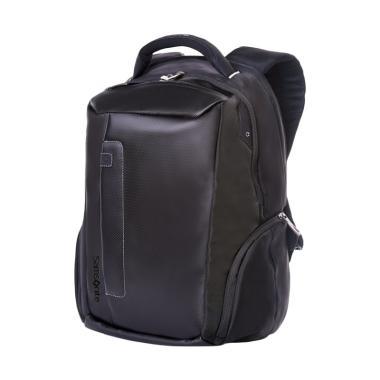 Jual Koper   Tas Laptop Samsonite - Daftar Harga Termurah  f01609432a