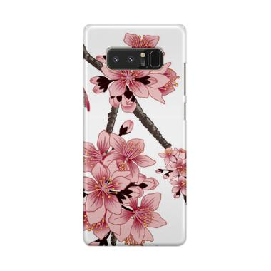 Jual Bunga Sakura Plastik Terbaru - Harga Murah  5046b7a1d7