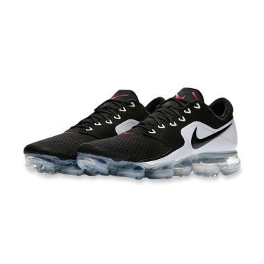 Jual Sepatu Nike Hitam Size 46 Terbaru - Harga Murah  240b0c5db1