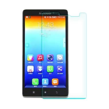 Nillkin Amazing H Plus Tempered Glass Screen Protector for Lenovo Vibe Z