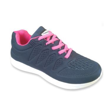 Jual Sepatu Olahraga Wanita Murah Online - Harga Baru Termurah Maret ... a9e4cc042f