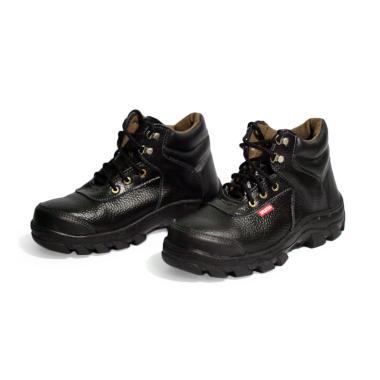 Daftar Harga Sepatu Safety Murah Handmade Terbaru Maret 2019 ... 8ae624b7e0