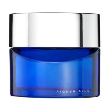 8829c6965 Jual Pengharum Parfum Aigner Etienne Aigner - Harga Baru Juli 2019 ...