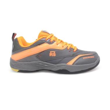 Reinforce Speed RS Sirkuit Sepatu Badminton ... 9665fea3f4