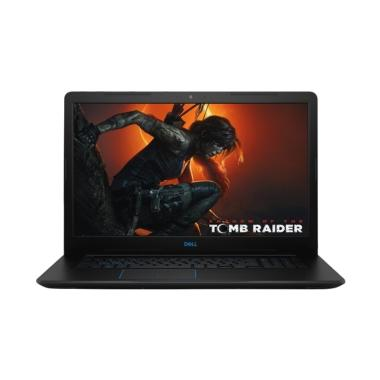 https://www.static-src.com/wcsstore/Indraprastha/images/catalog/medium//99/MTA-2578194/dell_dell-inspiron-g3-3579-notebook---hitam--core-i7-8750h--memory-8-gb--hdd-1-tb---128-ssd--vga-nvidia-gefoece-gtx1050-4-gb--windows-10-_full09.jpg