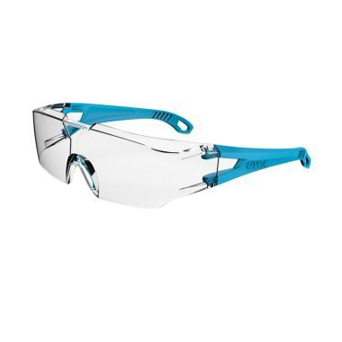 Uvex c-fit 9065165 Kacamata Keselamatan