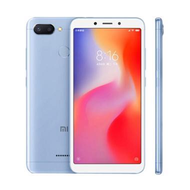 https://www.static-src.com/wcsstore/Indraprastha/images/catalog/medium//99/MTA-2583693/xiaomi_xiaomi-redmi-6-smartphone--64gb--4gb-resmi-_full10.jpg