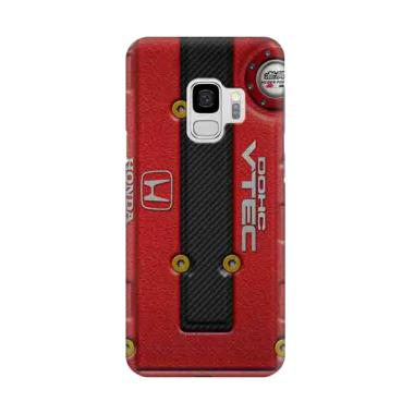 Casing Hardcase iPhone 5 / iPhone 5S ac milan Case Cover. Source · Indocustomcase Honda
