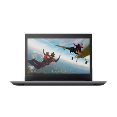 Lenovo Ideapad IP330-14AST Notebook [AMD A9-9425/4 GB/1TB HDD/14 Inch/DOS)