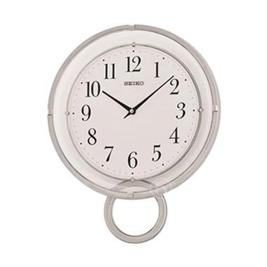 Jual Jam Dinding Seiko Pendulum Terbaru - Harga Murah  ddfc70537c
