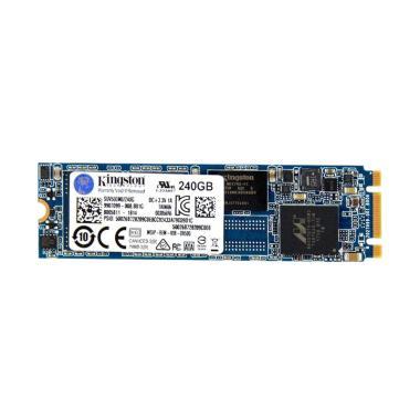 Kingston M2 SSD [240 GB/ SUV500M8]