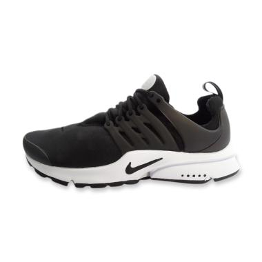 Jual Produk Nike Presto - Harga Promo   Diskon  823896dd80