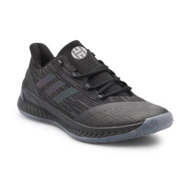 adidas Harden B E 2 Sepatu Basket Pria  AC7436  1448c4811d
