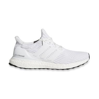 e08fd314f wholesale parley adidas elevate the ultraboost uncaged dddd3 5bd6c  denmark adidas  ultraboost running shoes sepatu lari pria 58c84 eb855
