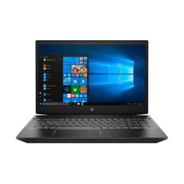 HP 15-CX0057TX Gaming Laptop [Intel ... 4GB/15.6 Inch FHD/Win 10]