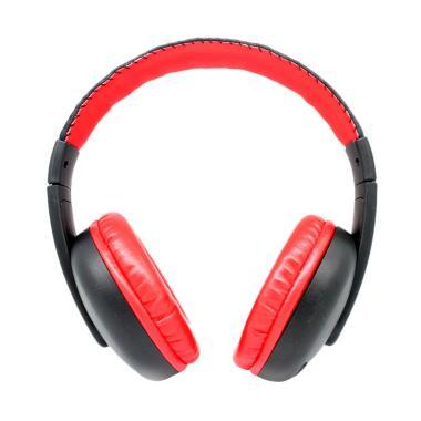 https://www.static-src.com/wcsstore/Indraprastha/images/catalog/medium//99/MTA-2629790/ovleng_ovleng-mx888-wireless-headset_full06.jpg