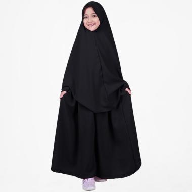 Jual Baju Muslim Anak 84bc85c65a