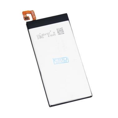 Samsung Battery For Galaxy J5 Prime 2016 Original