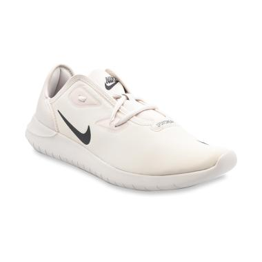promo code c51c4 348e4 Harga 45 Nike - Jual Produk Terbaru Mei 2019 | Blibli.com