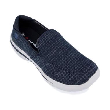 Jual Sepatu Airwalk Terlengkap - Harga Termurah  e9220c6191