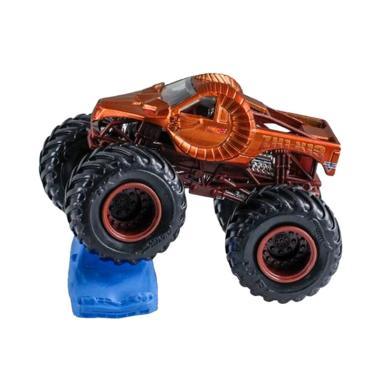 78c964d85eb2e Beli X 1 Hot Wheels Online Mei 2019