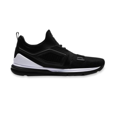 purchase cheap 32773 c49ce 2 8 Puma - Jual Produk Terbaru April 2019   Blibli.com