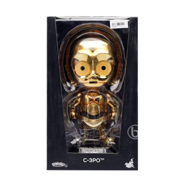 https://www.static-src.com/wcsstore/Indraprastha/images/catalog/medium//99/MTA-2674656/hot-toys_hot-toys-c-3po-18359-cosbaby-action-figure_full05.jpg