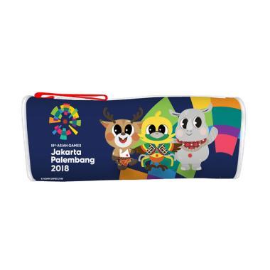harga Asian Games 92-13-0001 Tempat Pensil - Navy Blibli.com
