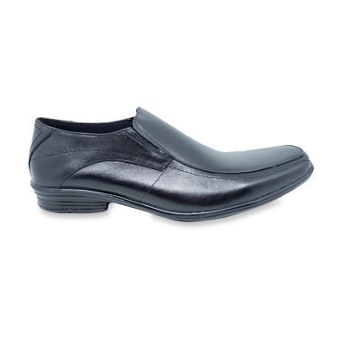 Born Neo Kulit Sepatu Formal Pria - Hitam  BN.PF-022... Rp 360.000 · Born  ... be368f9e3c