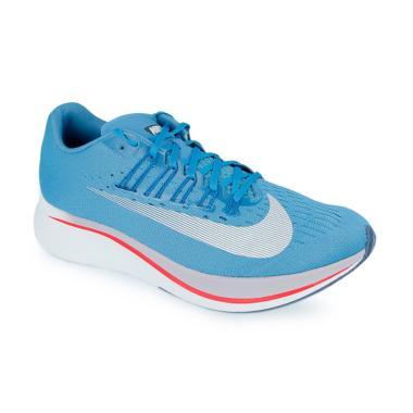 ... Ternyata Segini Harga Baju Tidur Hamil Terbaru. NIKE Zoom Fly Men s  Running Shoes a0d51b2ff3