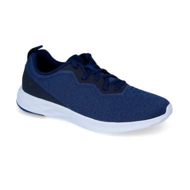 Reebok Astroride Perigee Men's Running Shoes