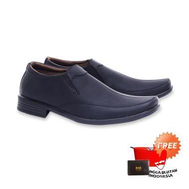 Garucci GS 0414 Sepatu ...