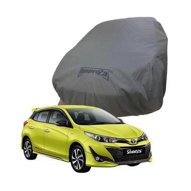 Body Cover Mobil Yaris Lama Terbaru Di Kategori Bazaar Spektakuler