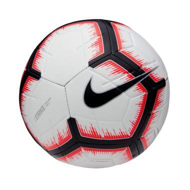 NIKE Strike A-League 2018 2019 Bola Sepak  Original  ed0d7c84bae8d