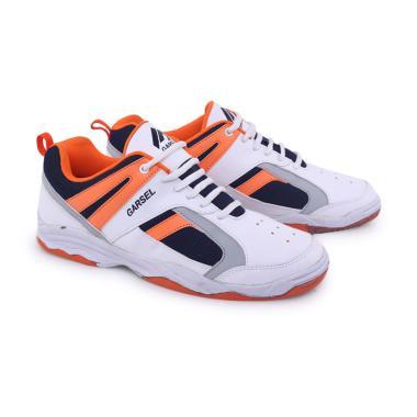Harga Sepatu Olahraga Bulutangkis  73a1793fb3