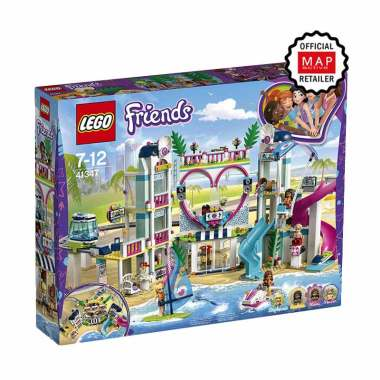 Beli Taman Mini Lego Online Mei 2019 Bliblicom