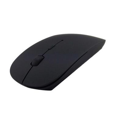 IIT Wireless Bluetooth Mouse ...