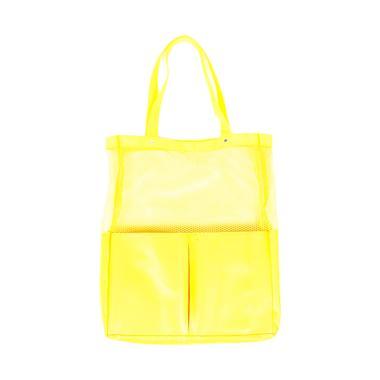 ba3ba38369 Tas Bag Murah Kikonoxa - Jual Produk Terbaru Maret 2019