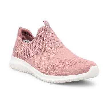 Jual Produk Sepatu SKECHERS Terbaru untuk Pria   Wanita  3338887bbf
