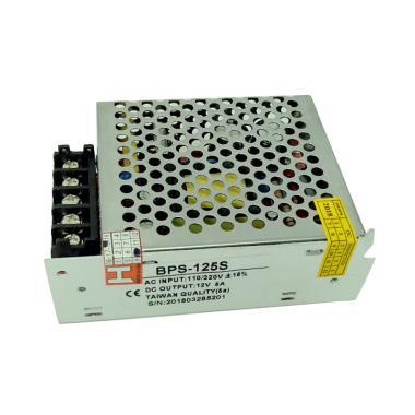 https://www.static-src.com/wcsstore/Indraprastha/images/catalog/medium//99/MTA-2790728/oem_oem-power-supply-jaring-12v-5a_full03.jpg