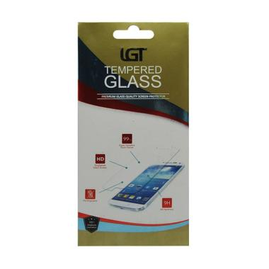 LGT Tempered Glass Screen Protector for Oppo Yoyo/R2001/R2017