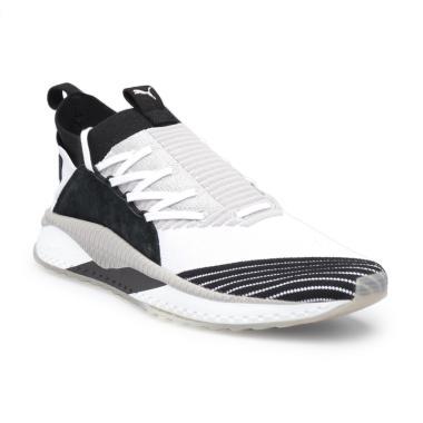 Puma Shoes Terbaru di Kategori Olahraga Aktivitas Luar Ruang ... 4d2ac6d94c